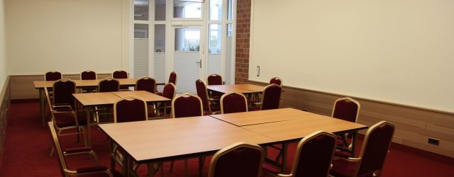 Konferenzraum 002