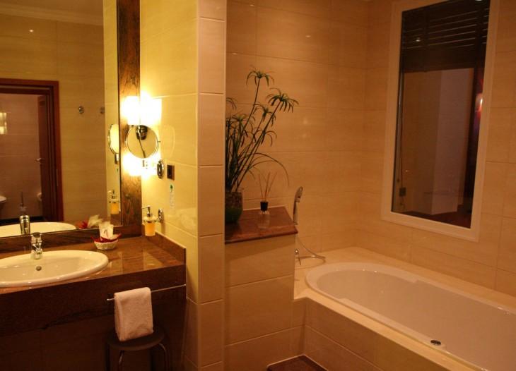 Deluxe Suite - Hotel Amaris Bremerhaven