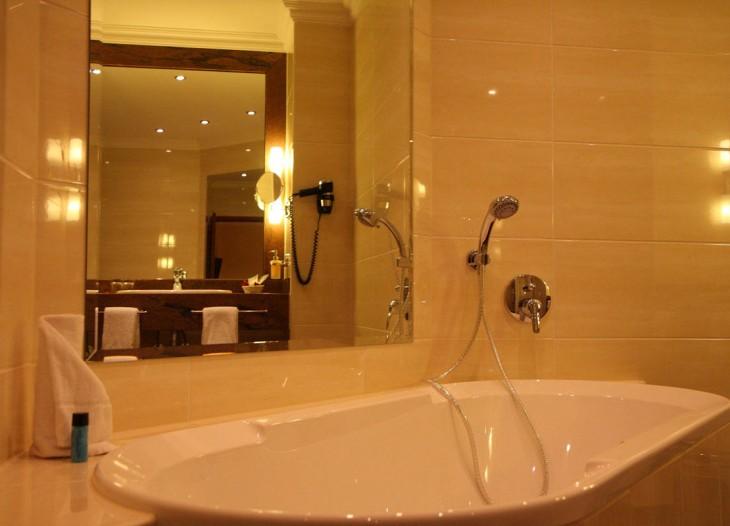 Suite Superior - Hotel Amaris Bremerhaven